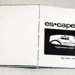title page, escape*...restrictions apply