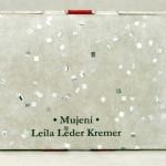 by Leila Leder Kremer