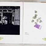 """""""Voyeurs"""", digital imaging"""