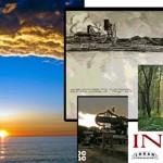 INDU digital image, pre print